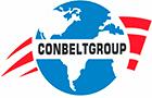logoconbeltgroup